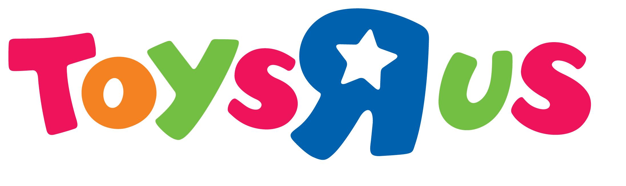 Toysurus_logo