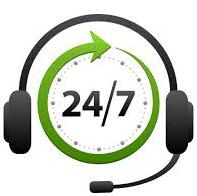 Voltas AC Customer Care Toll Free Number